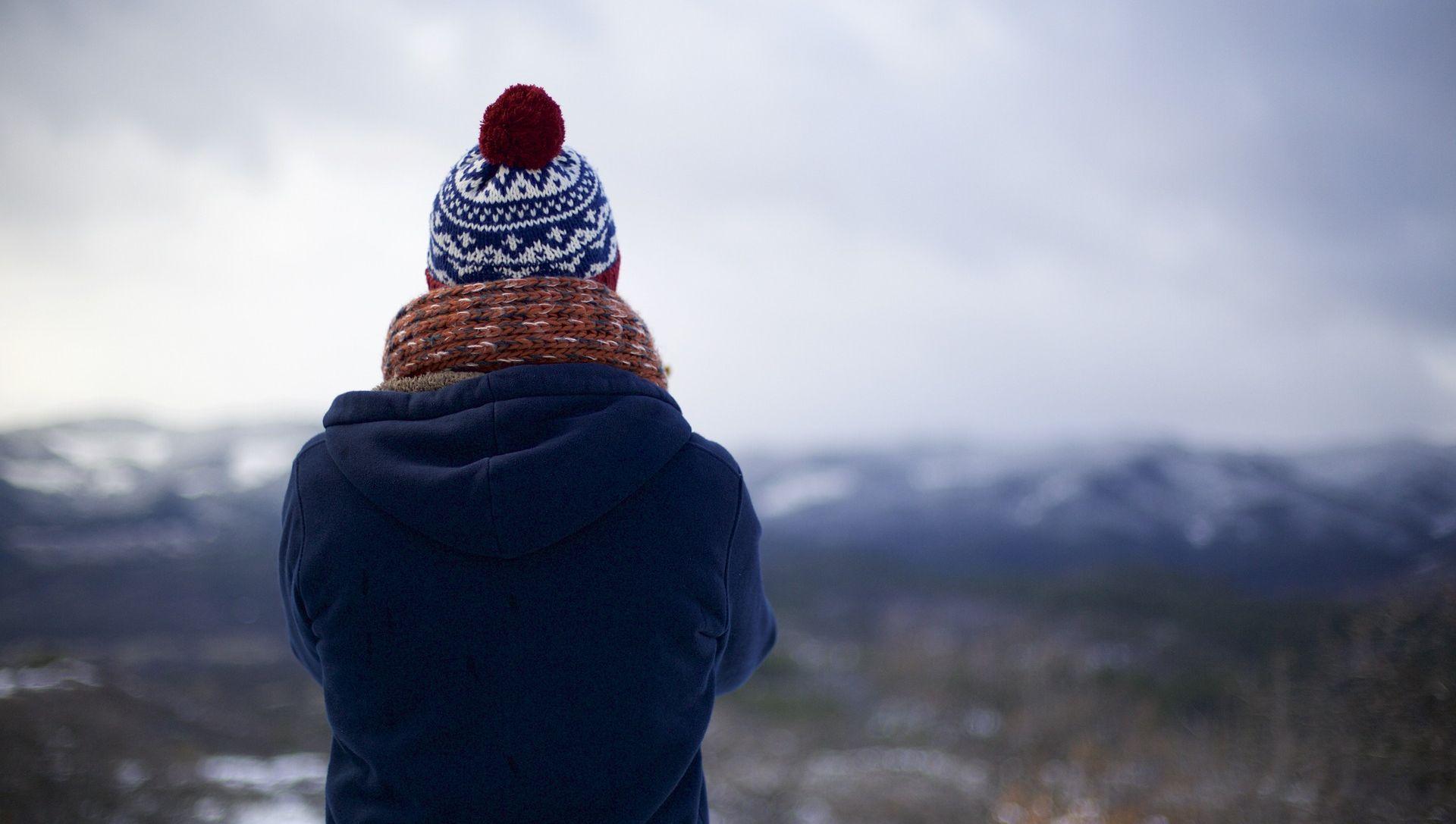 HZJZ objavio savjete kako se zaštititi od hladnoće