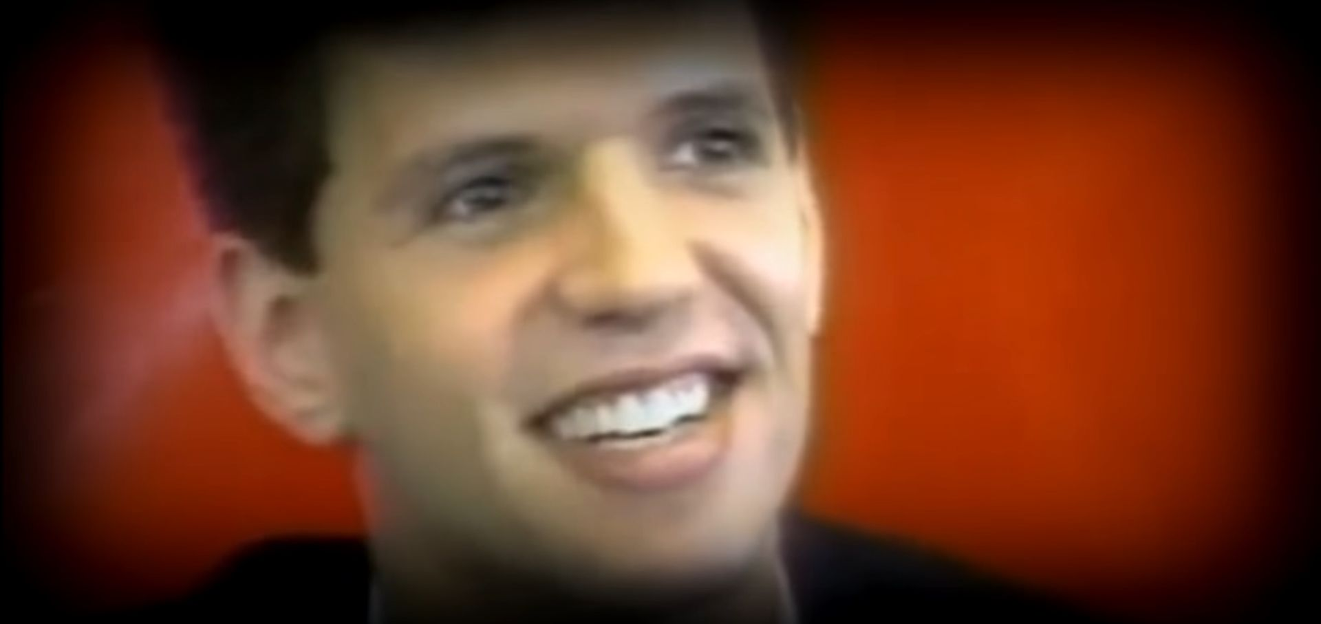 VIDEO: Netsi posvetili noć Draženu Petroviću i prekinuli gubitnički niz