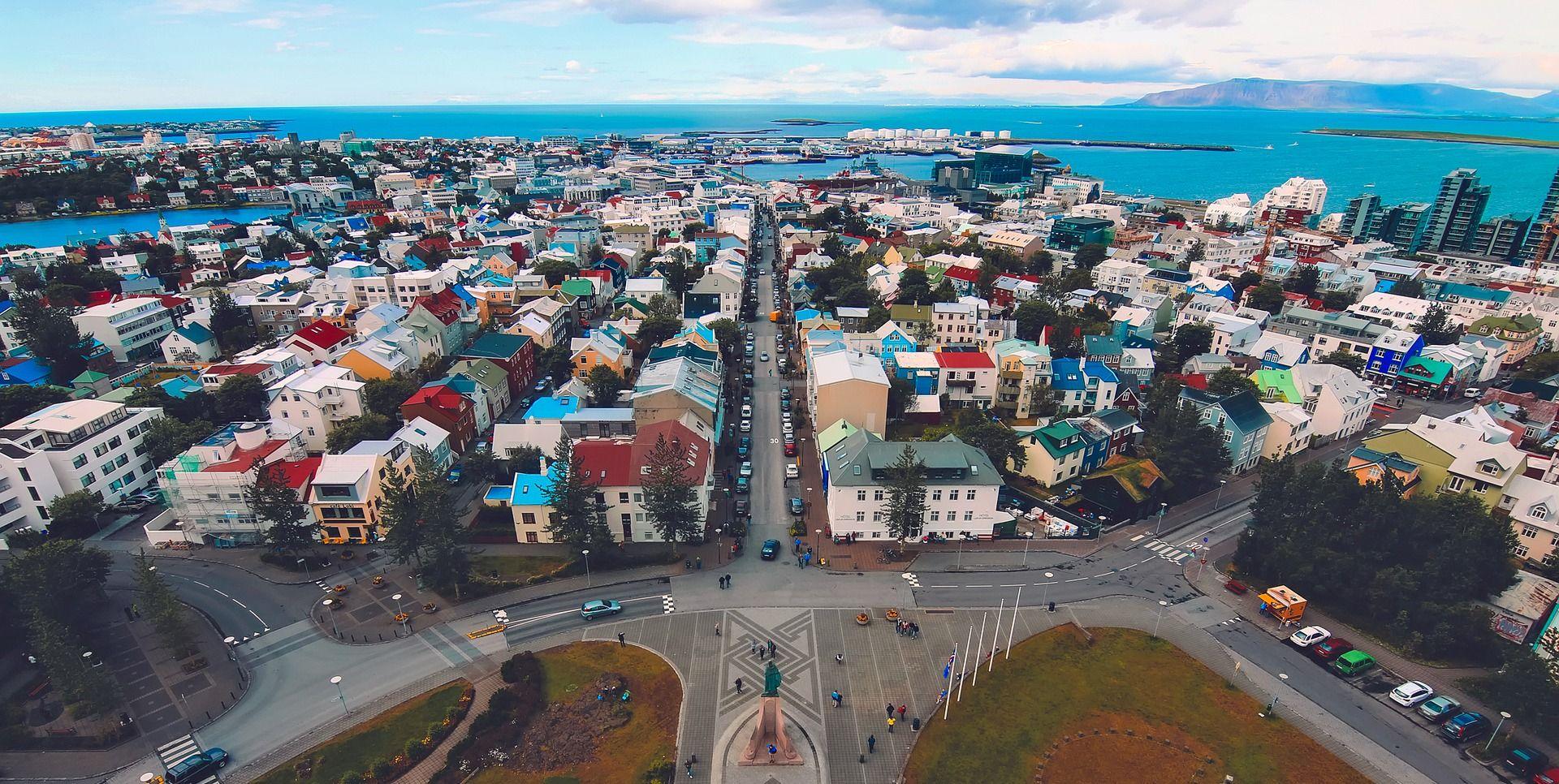 Island poslodavce kažnjava za rodno uvjetovane razlike u plaćama