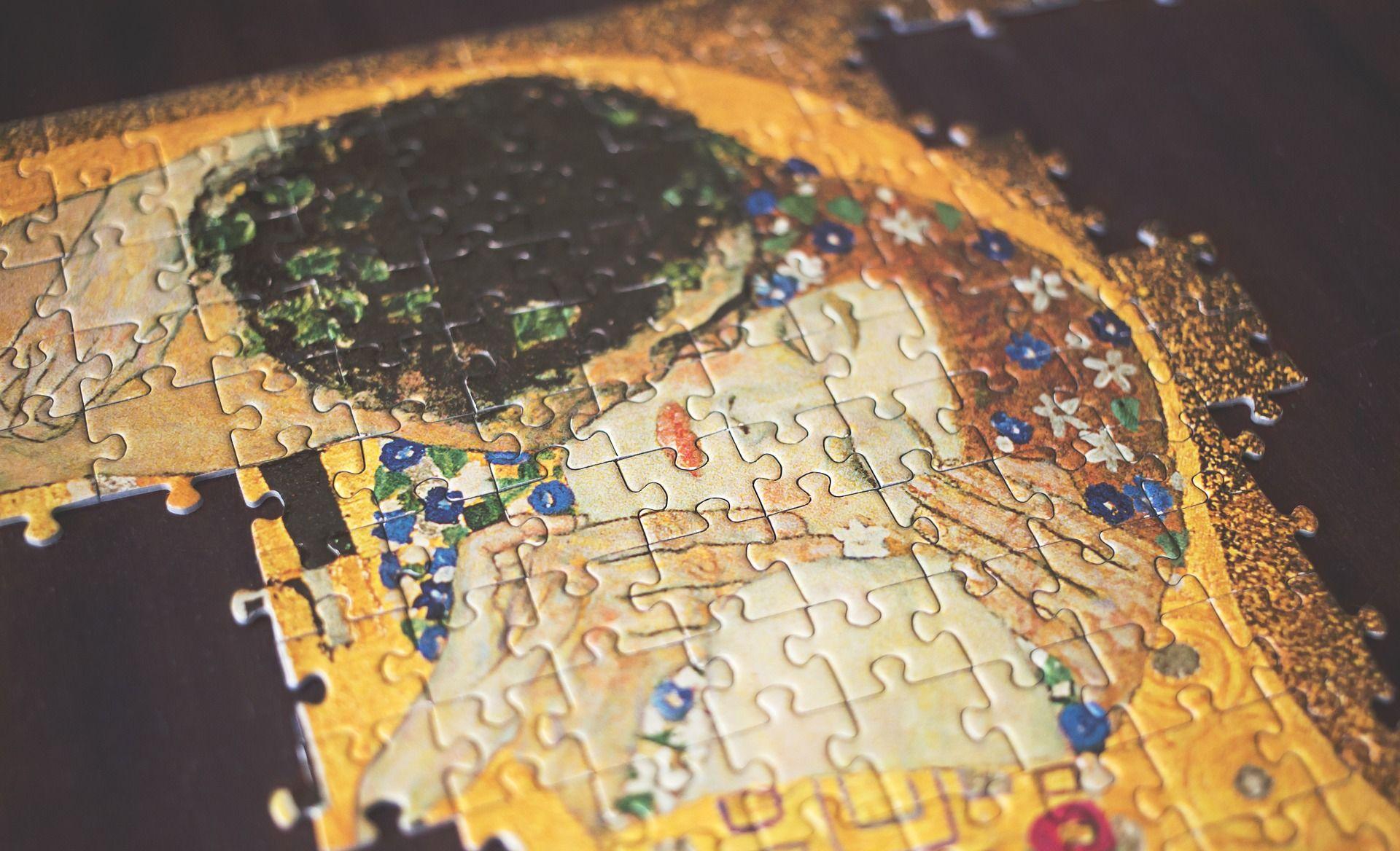 Izložba u povodu 100. obljetnice smrti Gustava Klimta u bečkom KHM-u