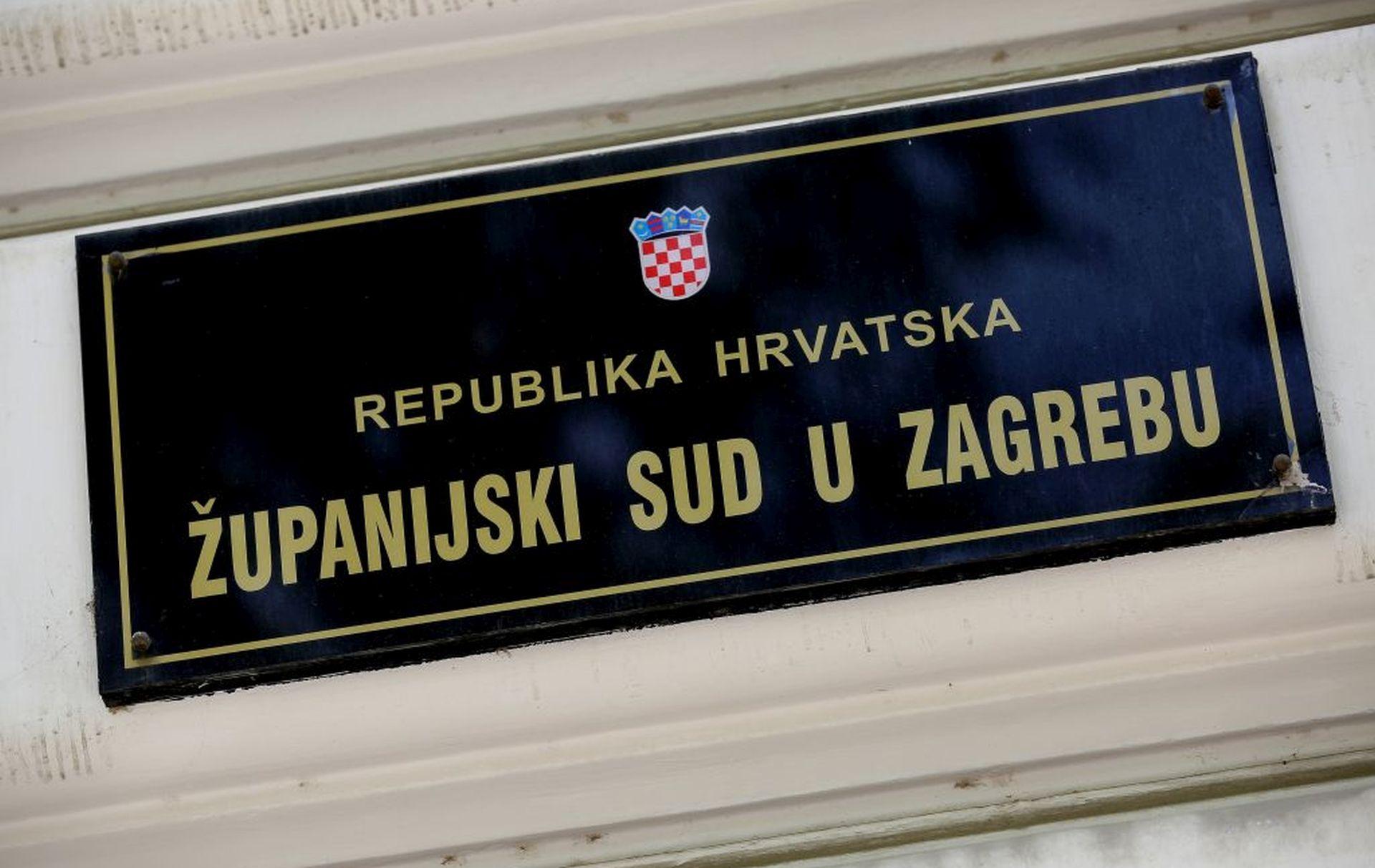 Nastavljeno suđenje Komšiću