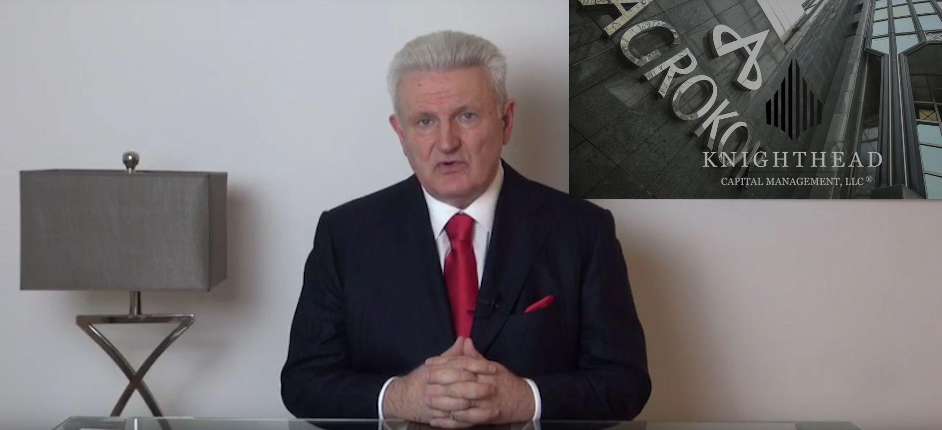 """VIDEO: NOVI VLOG TODORIĆA """"To neće dobro završiti"""""""