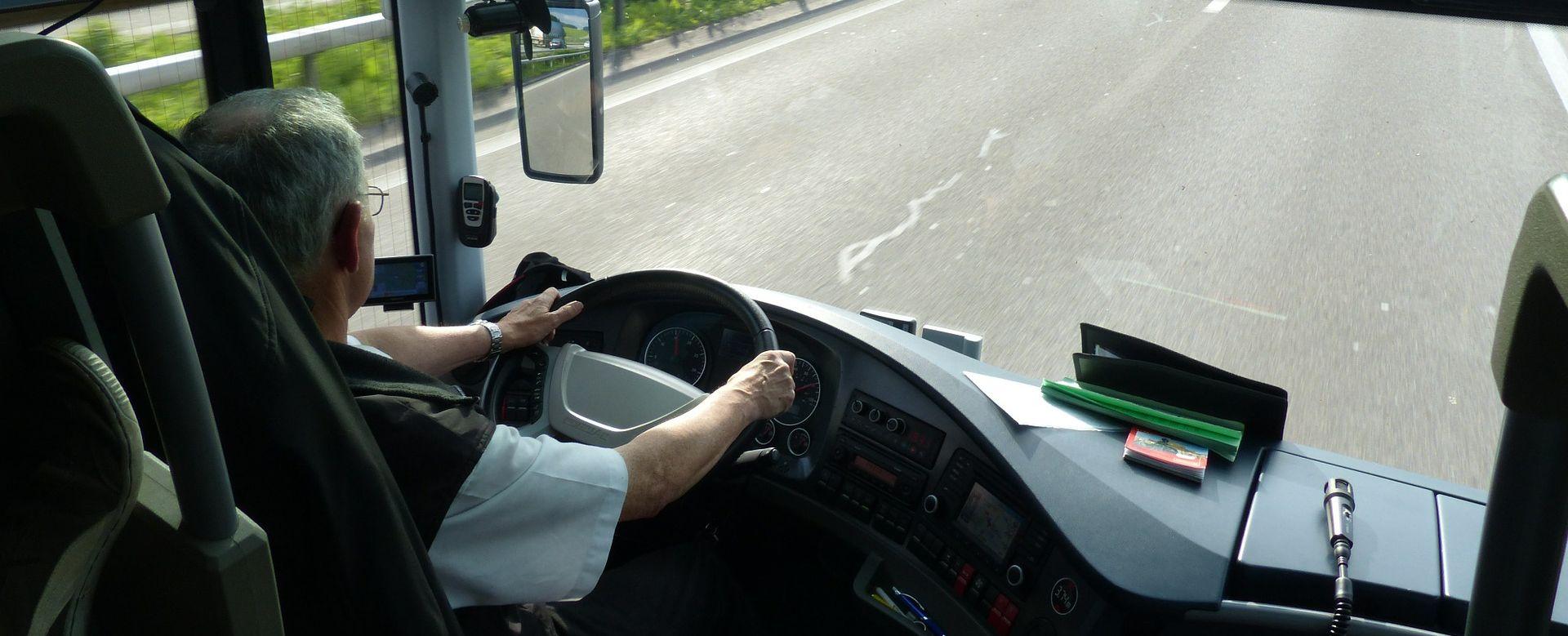 Osnovana Radna skupina o putničkom prijevozu u Osječko-baranjskoj županiji