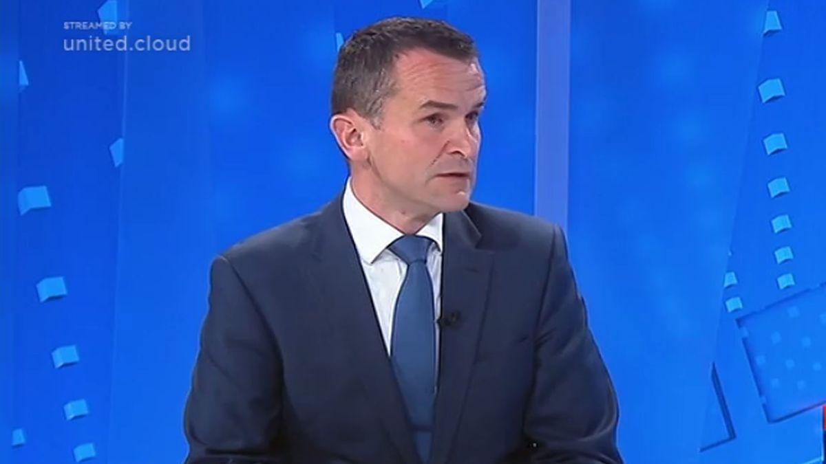 Novo Upravno vijeće HANFA-e, predsjednik Ante Žigman