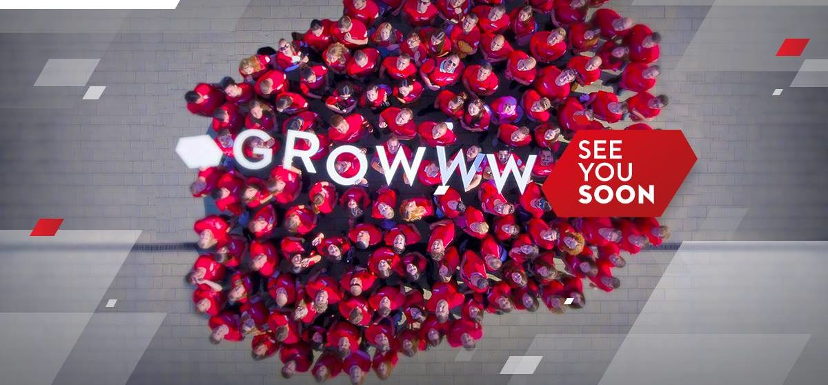 INA Još kratko otvorene prijave za natječaj Growww 2018