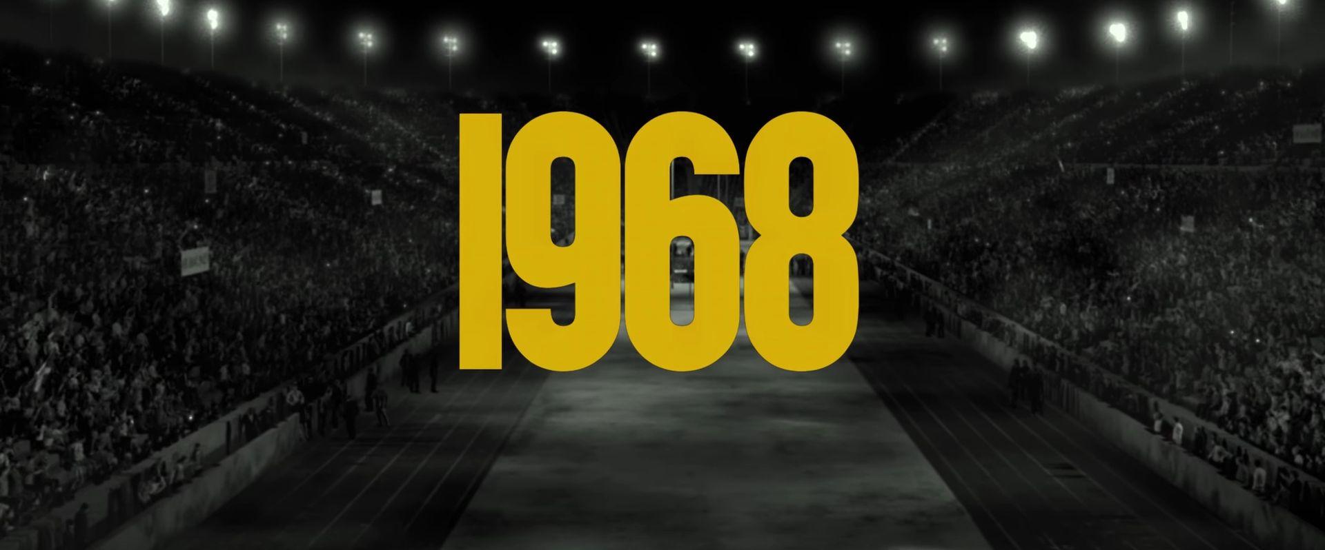 Pola stoljeća od 1968., godine revolucija i ugašenih nada