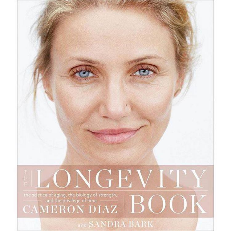 VIDEO: Cameron Diaz je gotova s glumom?