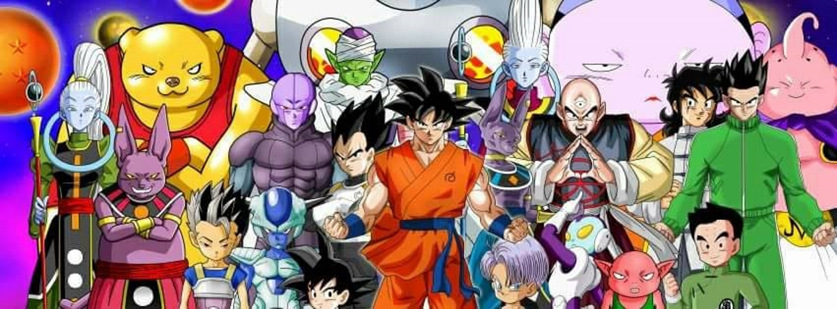 VIDEO: Autori animirane serije 'Dragon Ball Z' najavili nove likove