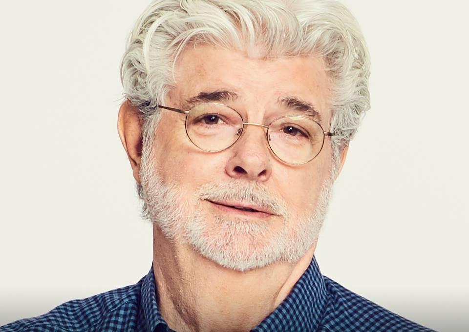 VIDEO: George Lucas otkrio detalje o svom projektu muzeja u Los Angelesu
