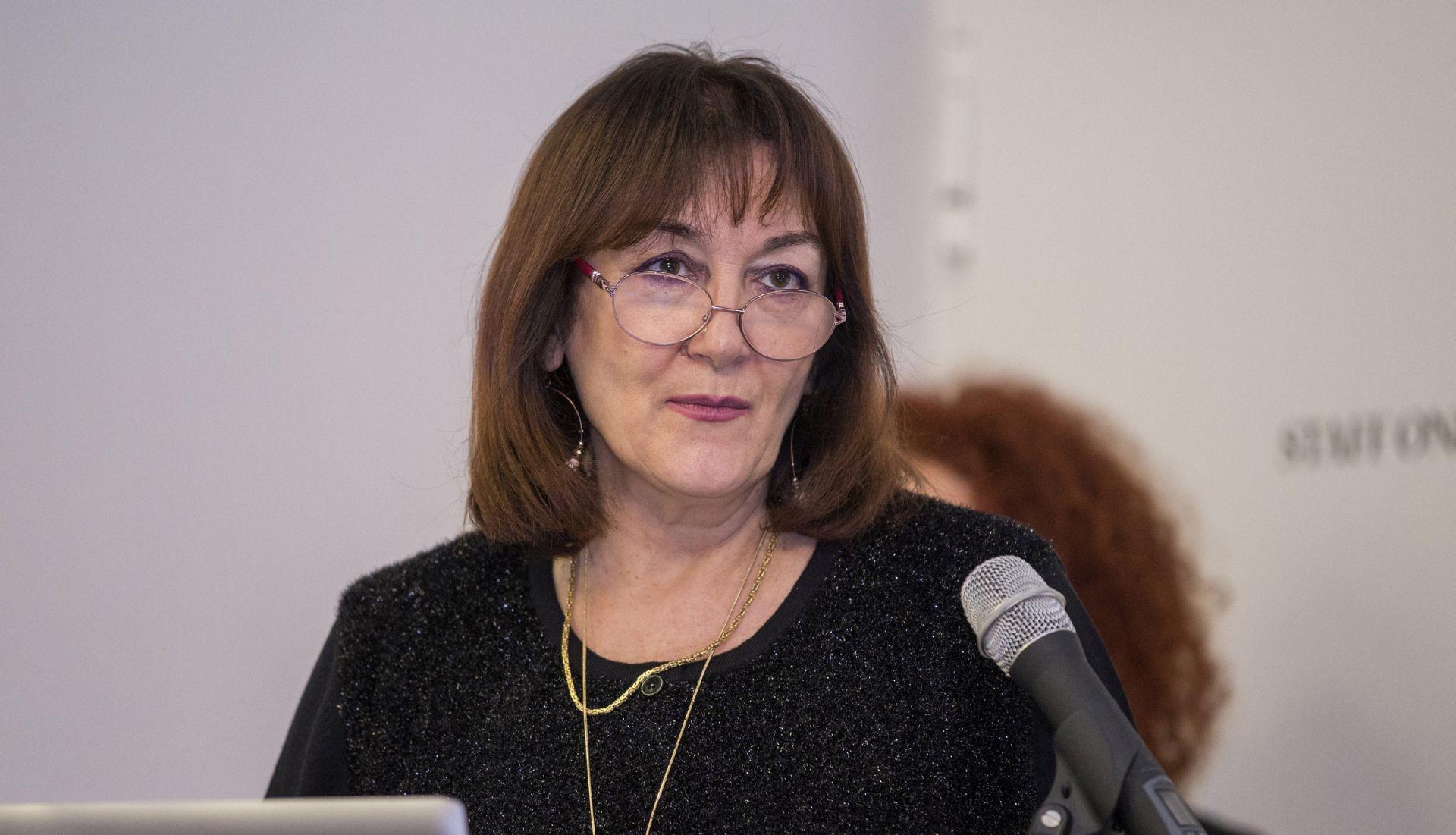 'U HDZ-u nema straha od rodne ideologije'