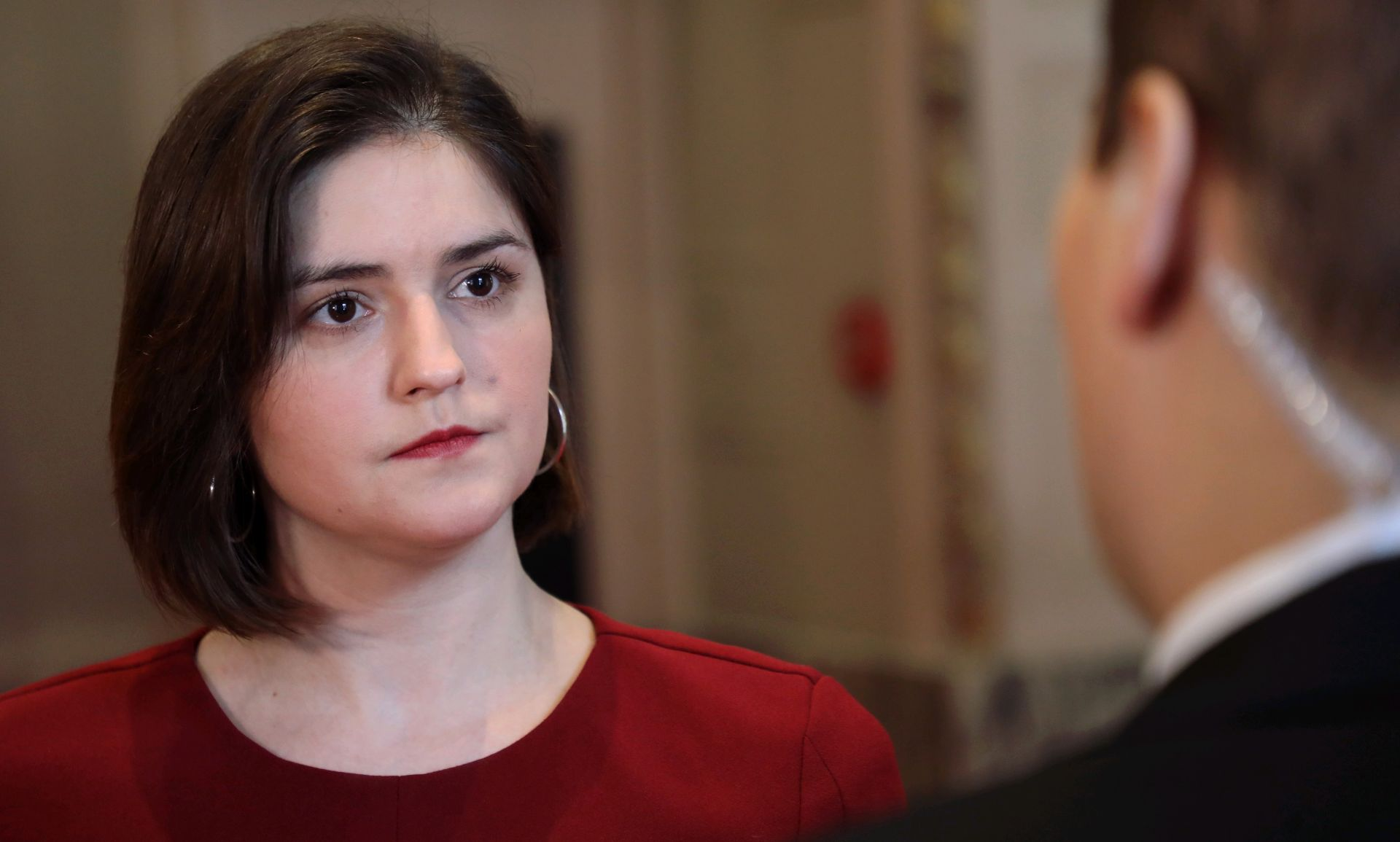 Puh upozorila na govor mržnje zbog Istanbulske konvencije