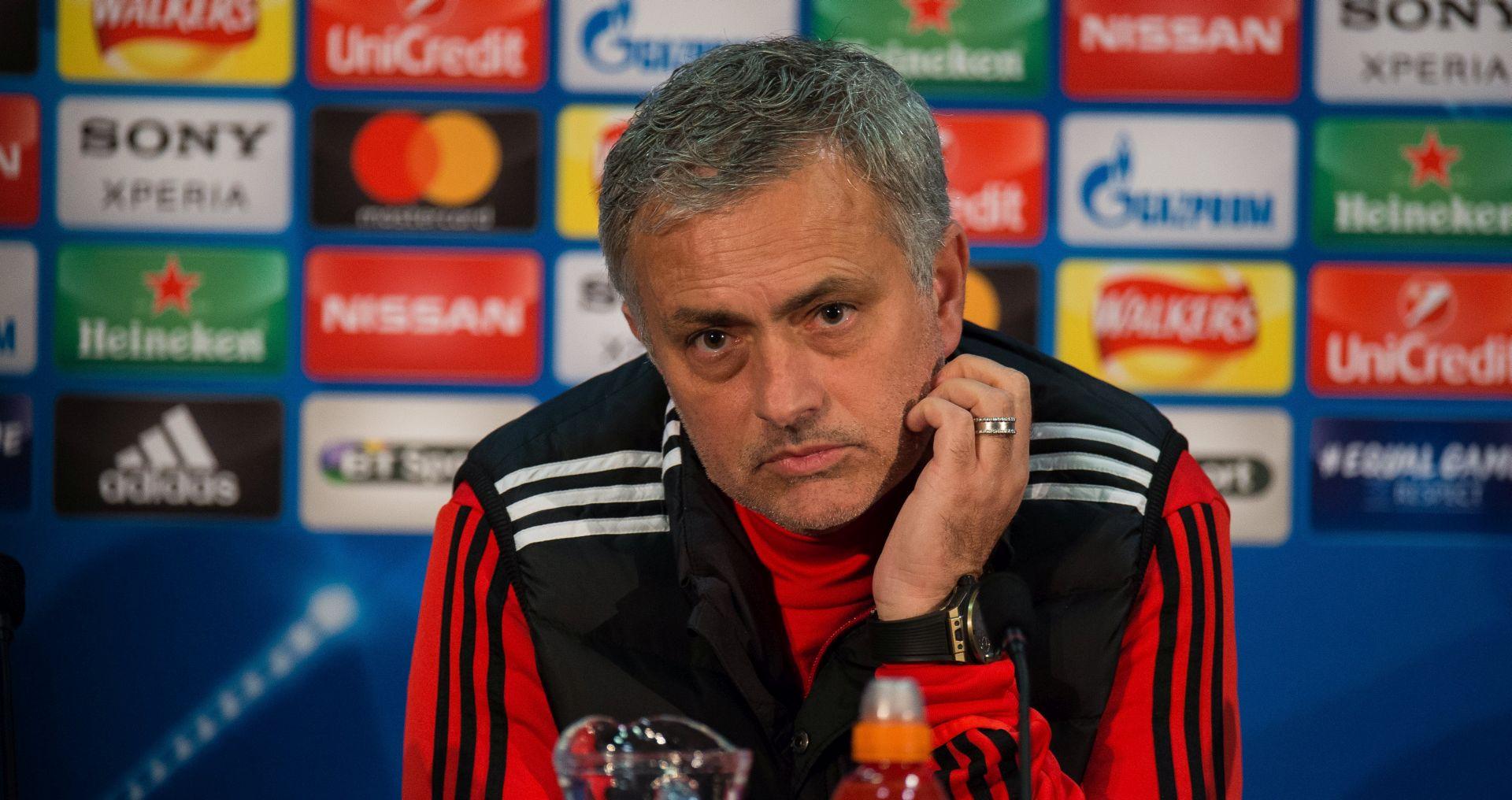 Manchester United će platiti 50 milijuna eura za Alexa Sandra