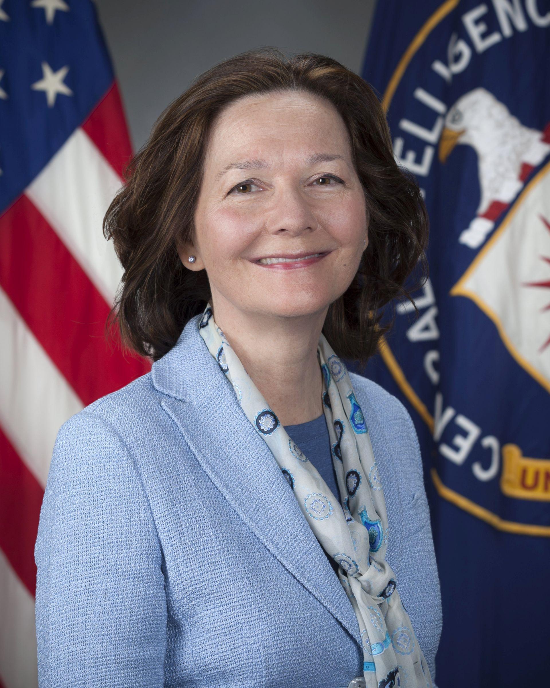 Gina Haspel, kontroverzna bivša agentica i prva žena na čelu CIA-e
