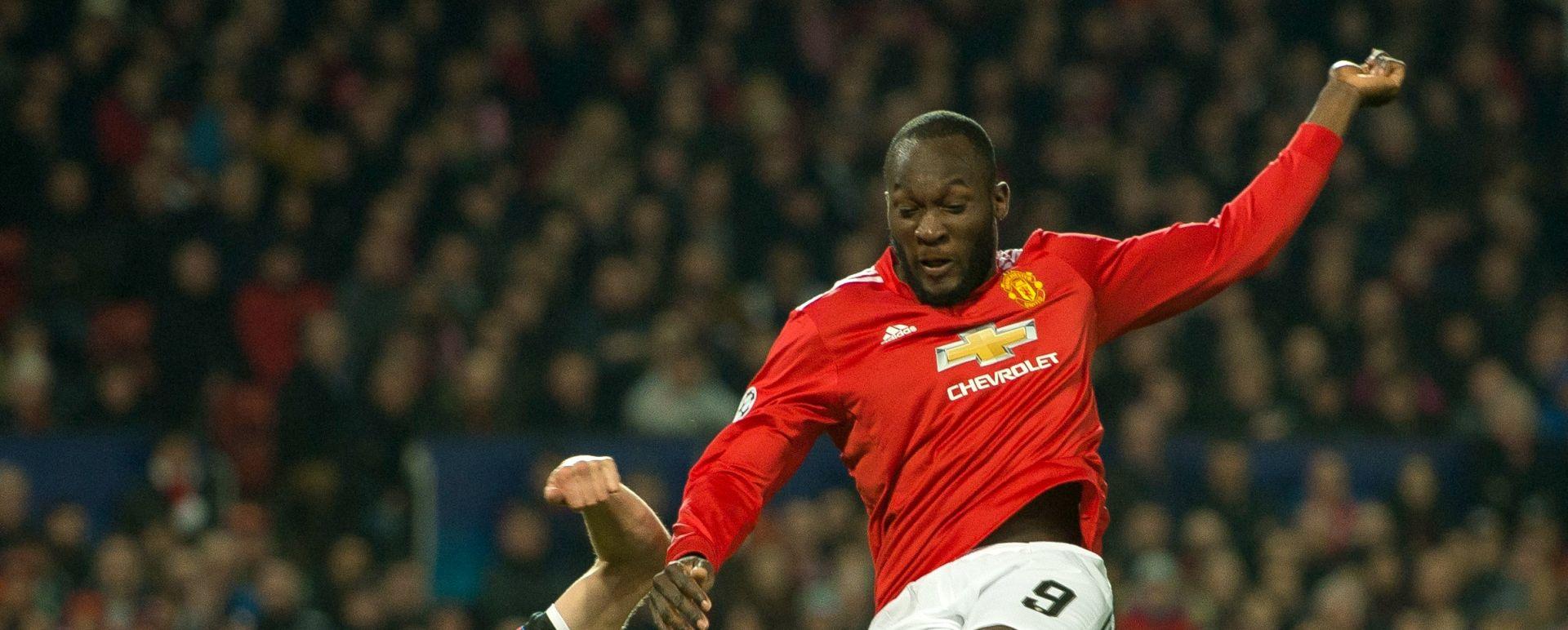 Pobjede Manchester Uniteda i West Hama