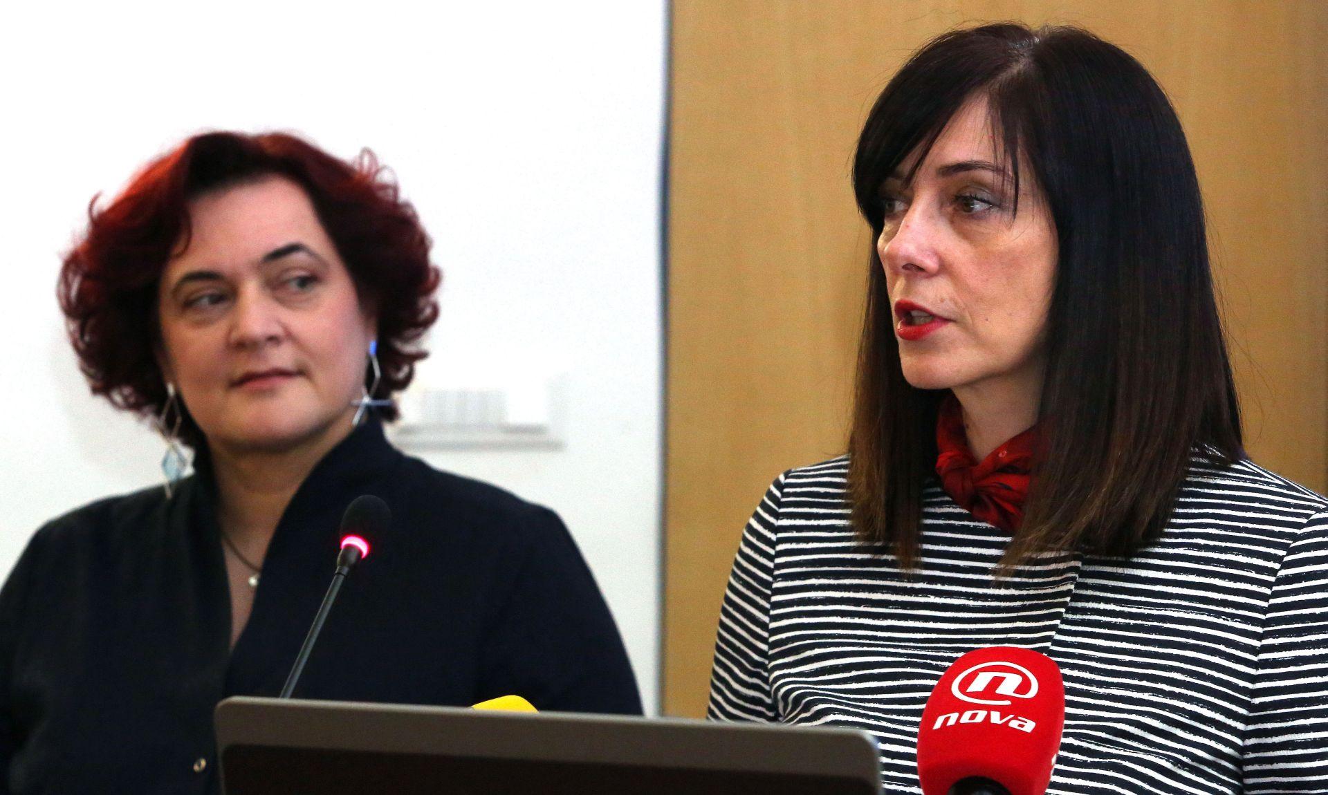 """Veliki odziv škola za program kurikularne reforme """"Škola za život"""""""