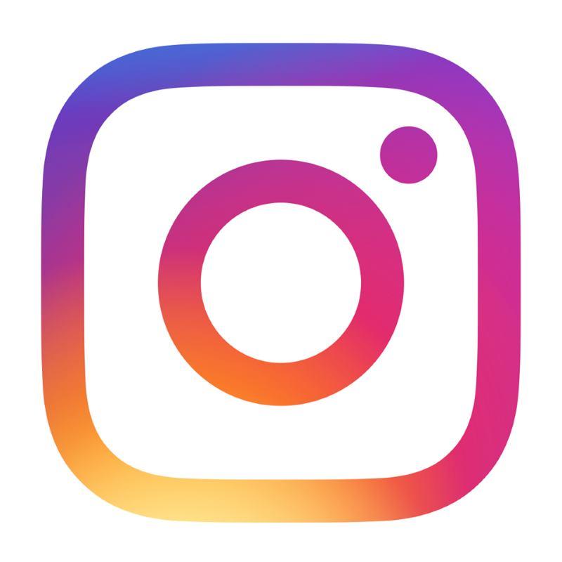 Instagram korisnicima nudi izbor između više tisuća pjesma
