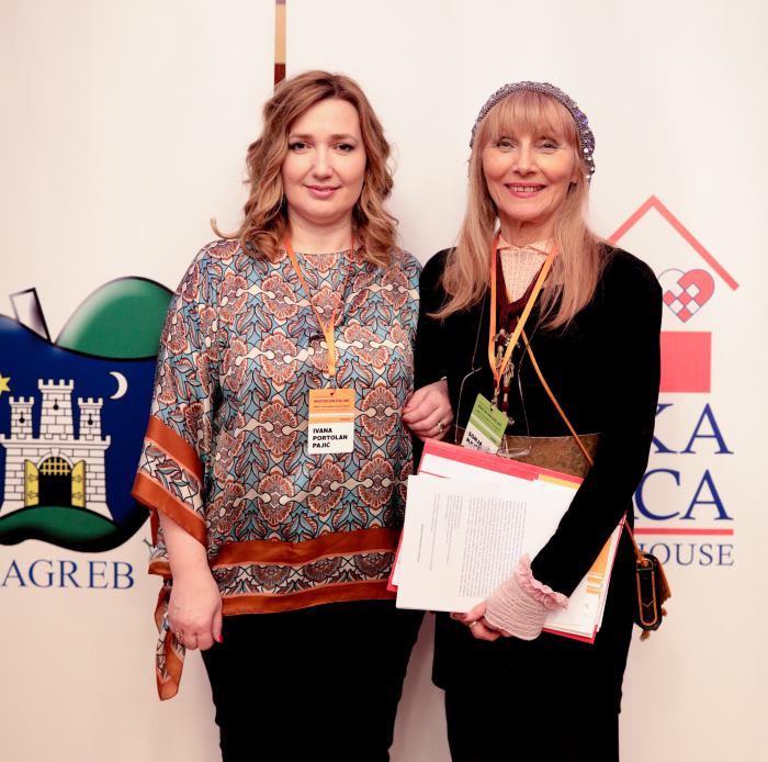 Održana druga konferencija 'Hrvatski dan debljine'