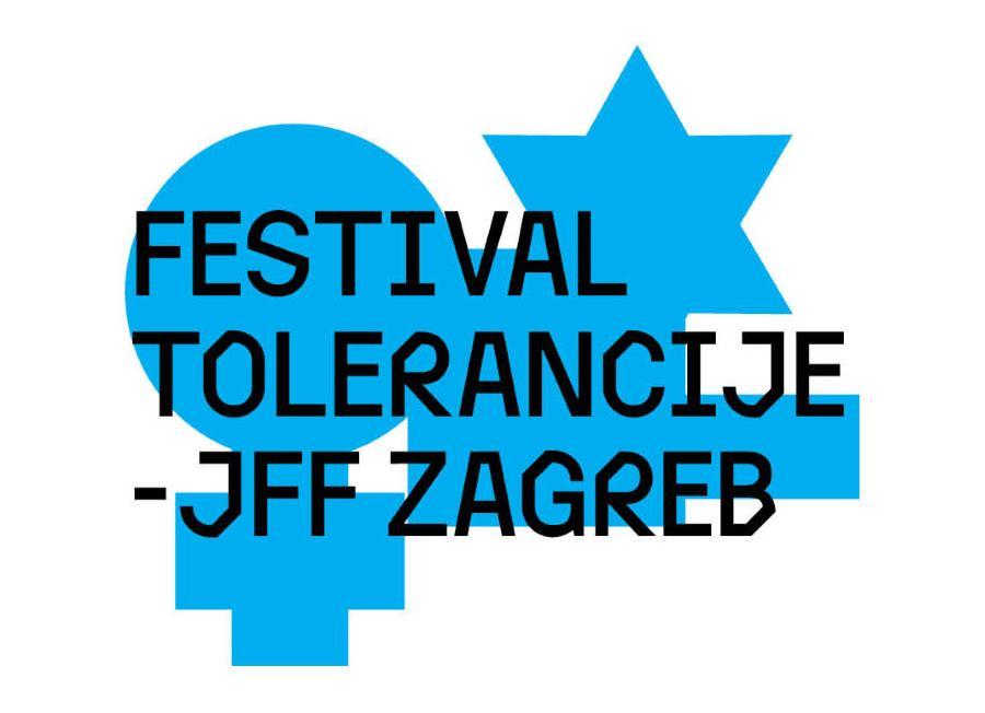 Počinje 12. Festival tolerancije – JFF Zagreb