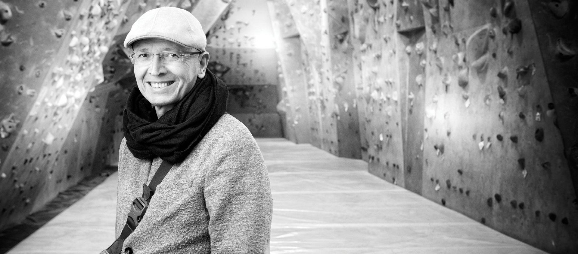 Hrvatski arhitekt predstavlja Crnu Goru na Bijenalu u Veneciji