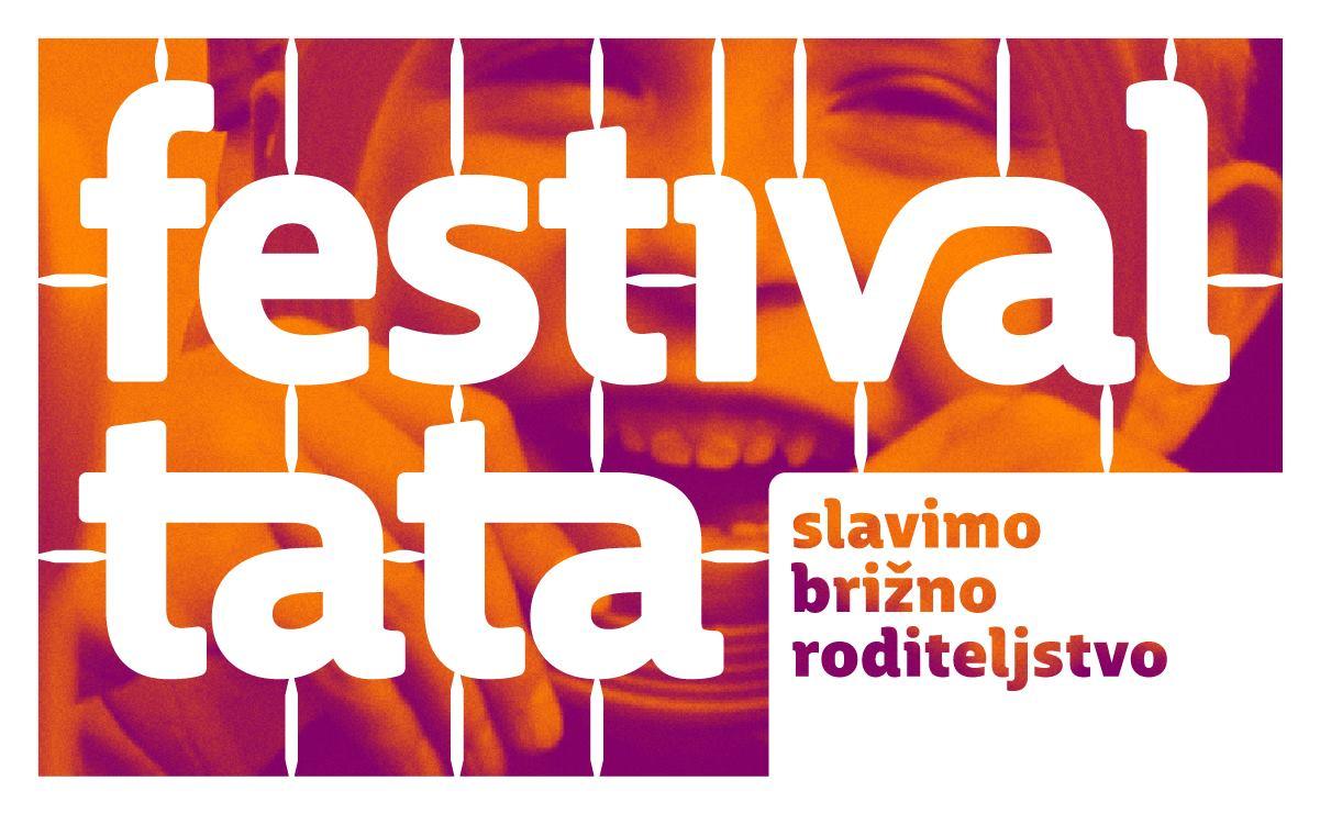 Festival tata u Hrvatskoj traje do 22. travnja