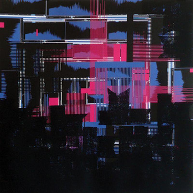 LIKOVNO POVEĆALO Izložbe dviju po senzibilitetu istih umjetnica koje ne robuju trendovima