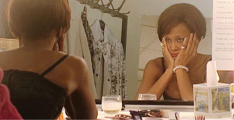 Neispričana priča Whitney Houston u hrvatskim kinima