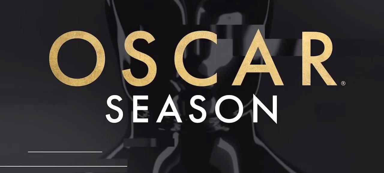 VIDEO: Kratki video uratci s crvenog tepiha dodijele Oscara