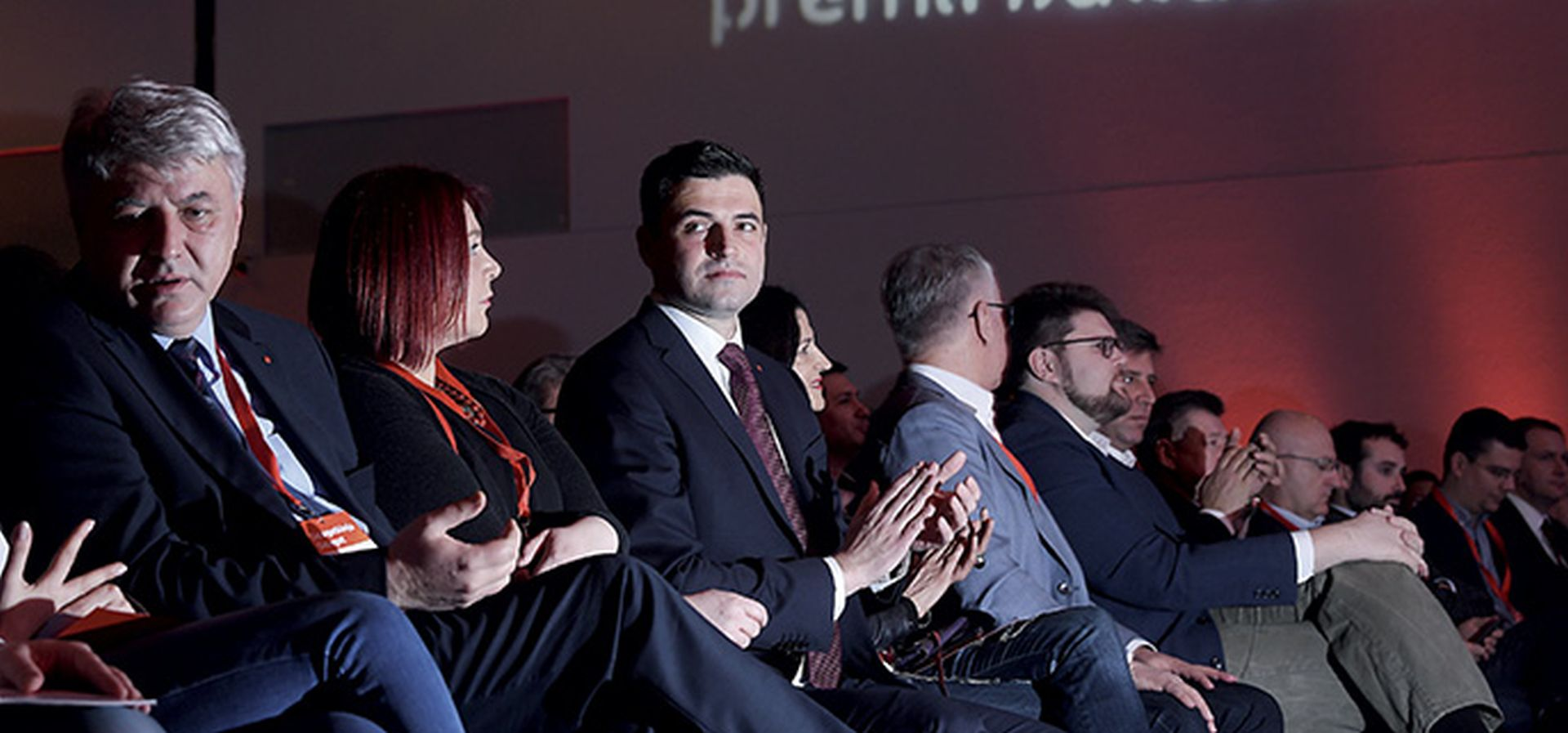Pet županijskih organizacija više neće moći rušiti šefa SDP-a