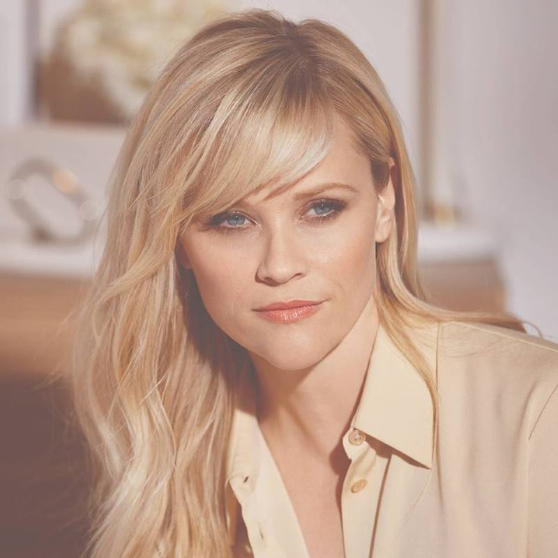 VIDEO: Reese Witherspoon angažirana za film 'Plavuša s Harvarda 3'?