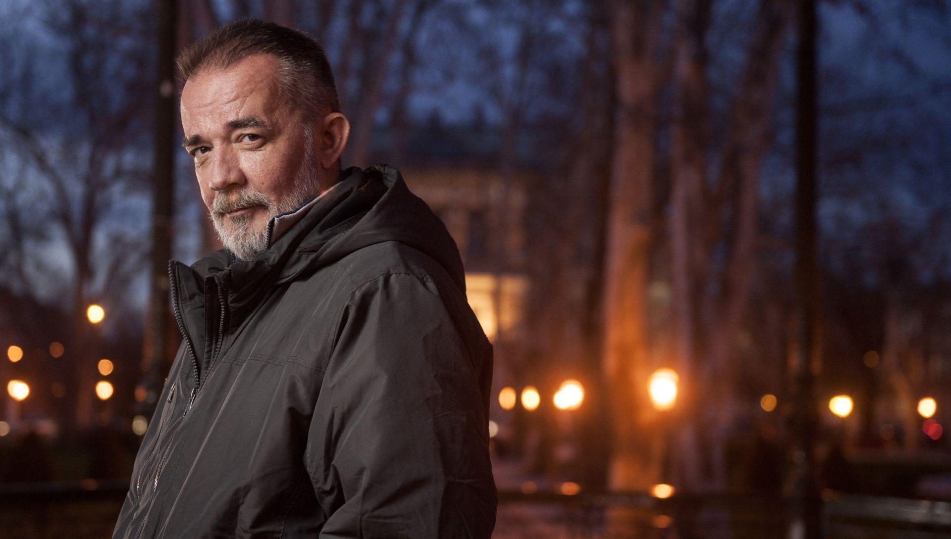 'Splićanima bi bilo baš atraktivno pozvati premijera Plenkovića na Pričigin'
