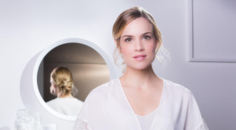 Prekrasna Ana Radišić kao zaštitno lice Saponijine kampanje