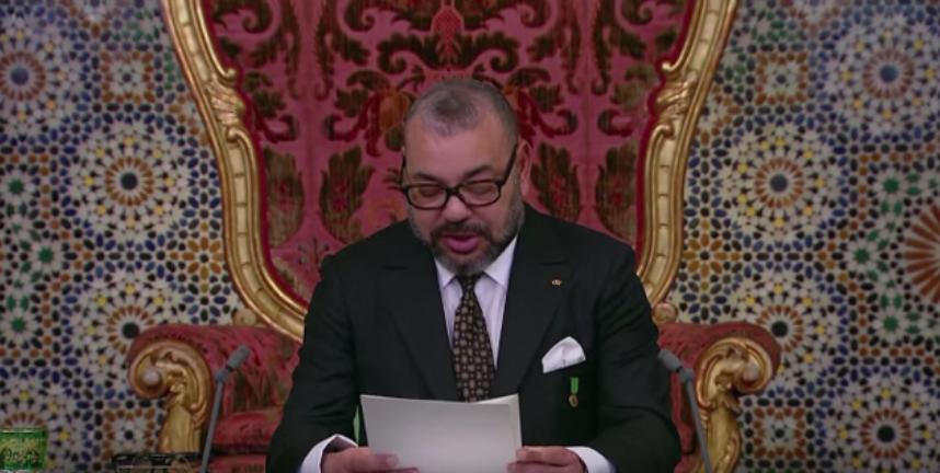 Kraljevina Maroko odlikovala hrvatskog veleposlanika zbog doprinosa razvoju odnosa dvije zemlje