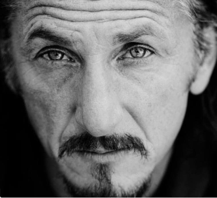 """VIDEO: Seanu Pennu se gluma više """"ne sviđa"""""""
