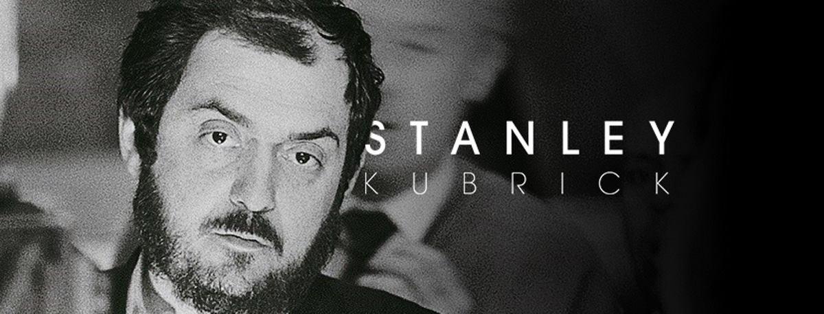 VIDEO: Predmeti iz flmova Stanleya Kubricka na aukciji