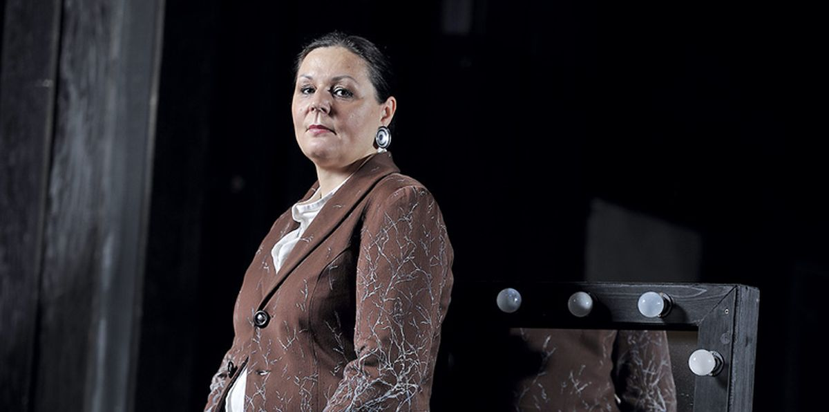 'U većini njemačkih škola opera je dio kurikuluma'