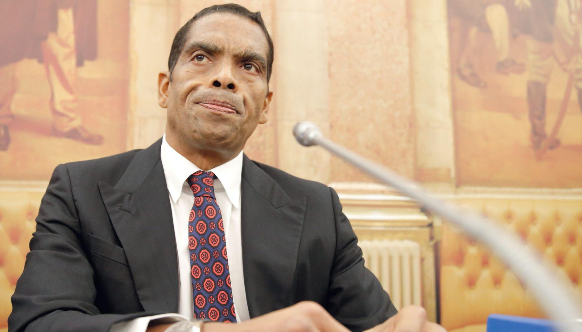 Kako je direktor velike portugalske banke pronevjerio 600 milijuna dolara