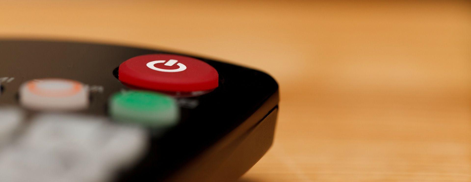 Švicarci u nedjelju na referendumu o televizijskoj pretplati