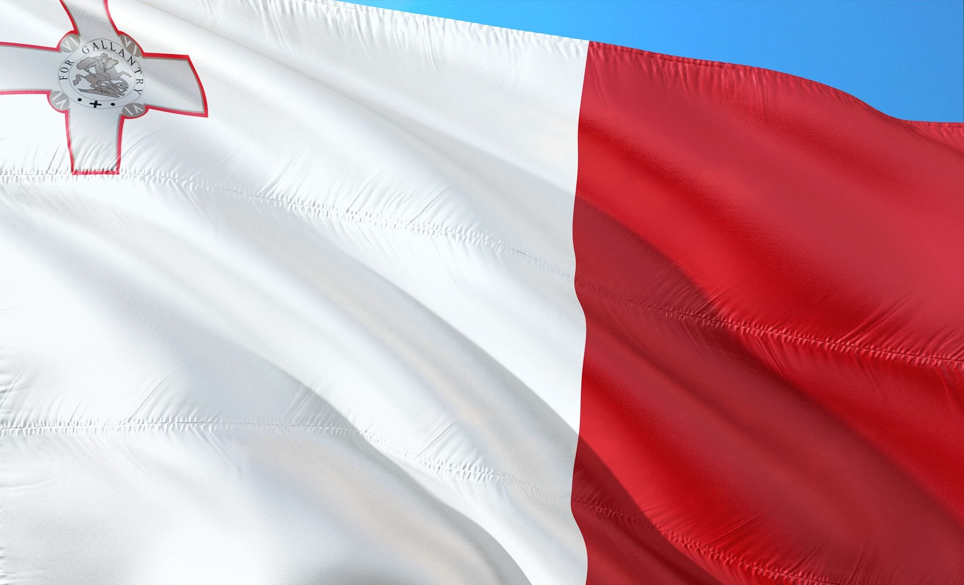 Malta spustila dob za izlazak na izbore na 16 godina