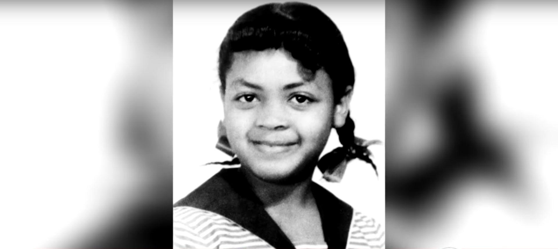 Umrla Linda Brown, koja je prekinula rasnu segregaciju u američkim školama