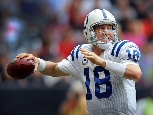 ESPN nudi Peytonu Manningu 10 milijuna dolara