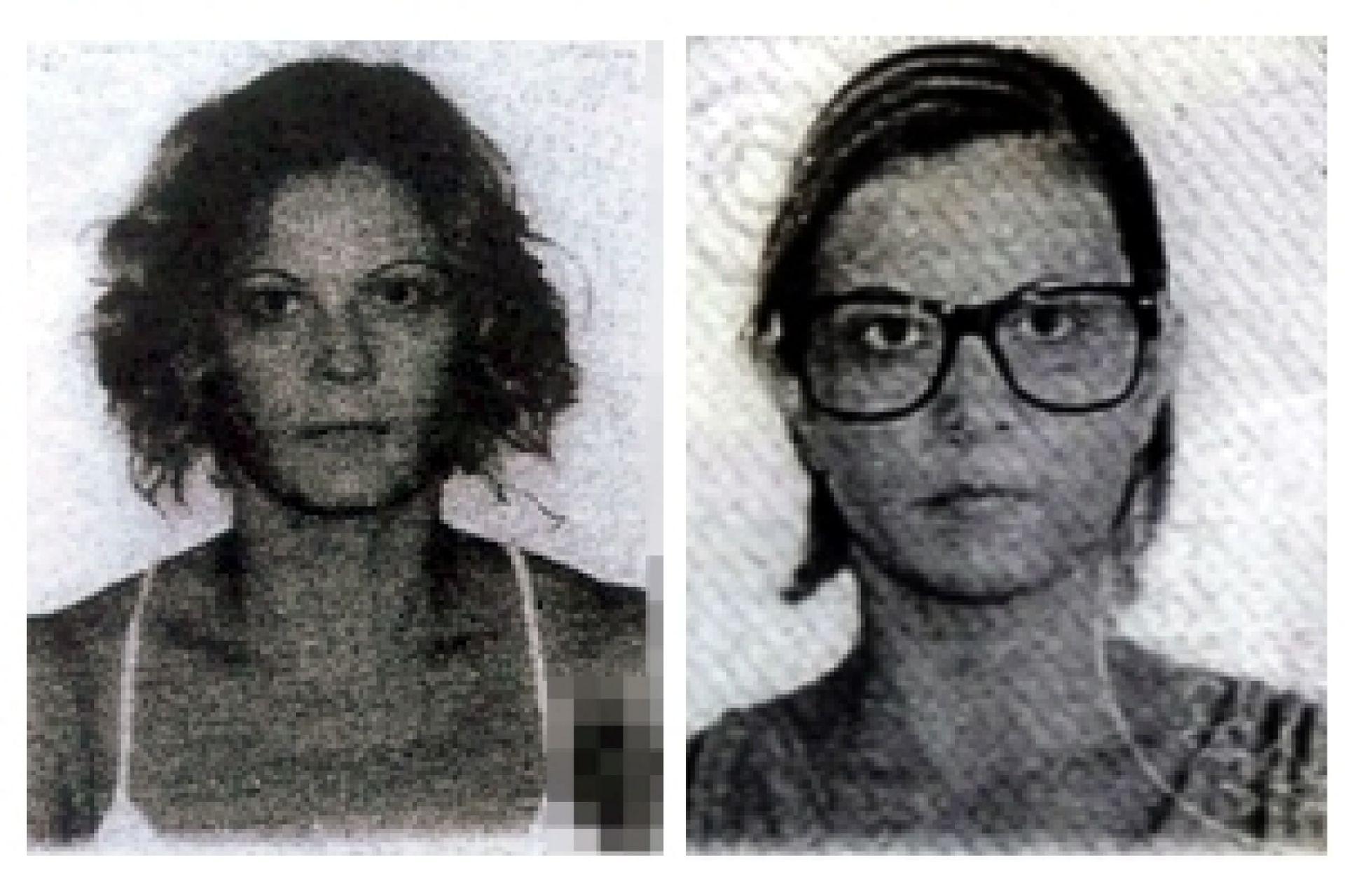 POLICIJA MOLI ZA POMOĆ Znate li tko je ova žena?