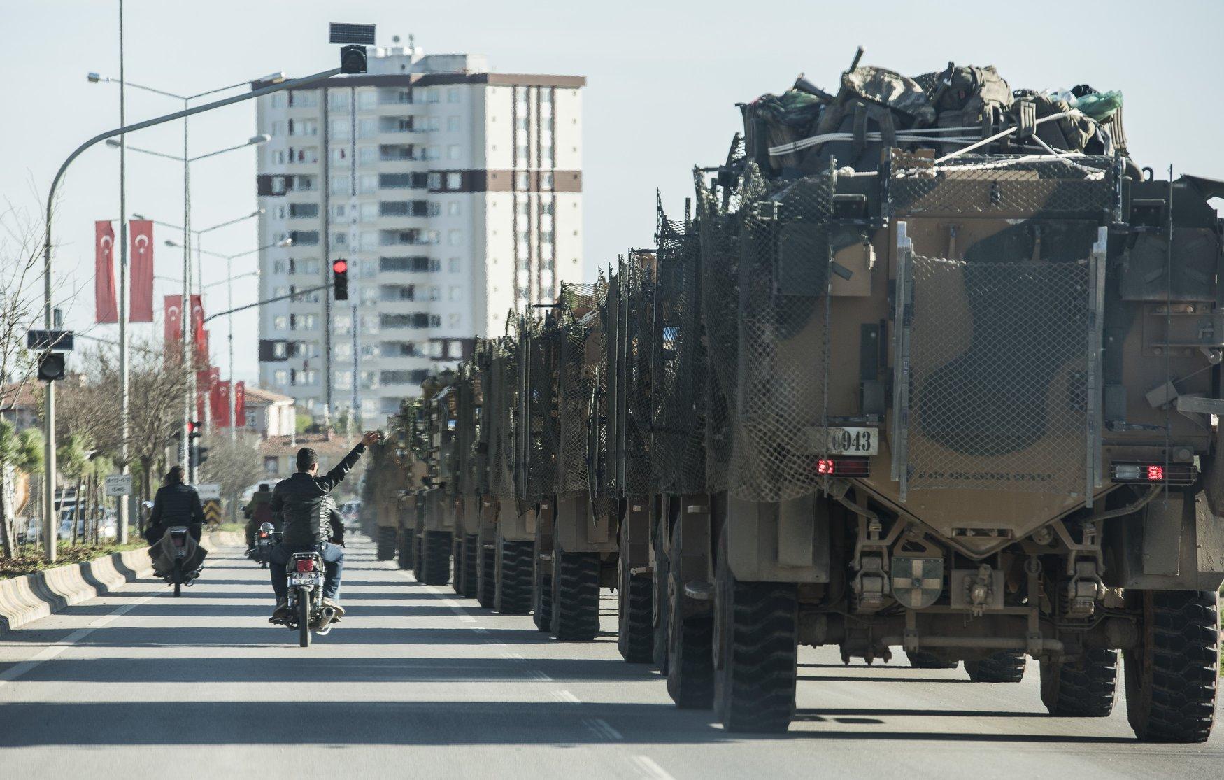 Europski milijuni za kršenje prava izbjeglica u Turskoj