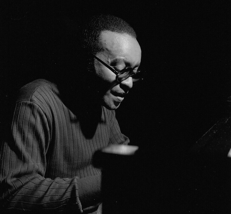 VIDEO: Preminuo poznati jazz pianist Cecil Taylor