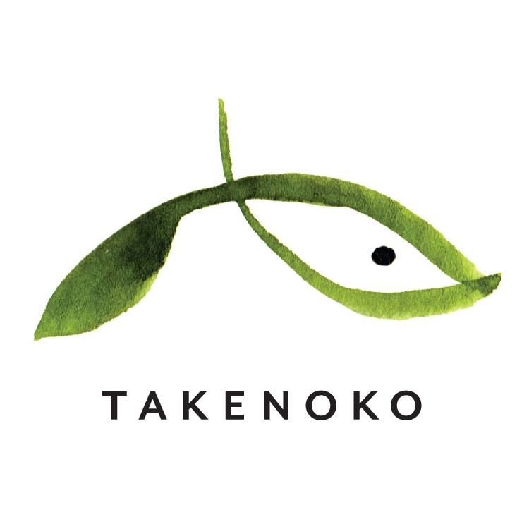 Meni u Takenoku osvježen novim jelima