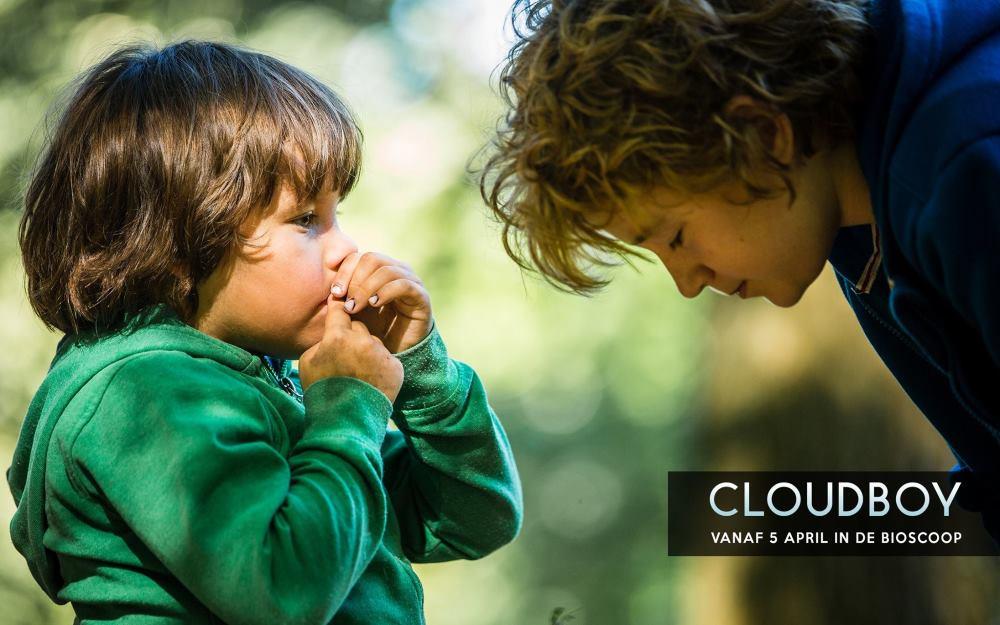 VIDEO: Obiteljski film 'Dječak u oblacima' prikazuje se u kinima