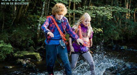 VIDEO: Nastavite provoditi ljetne aktivnosti za djecu