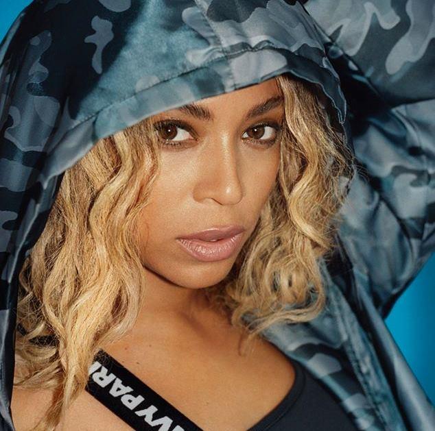 Beyoncé Knowles odradila prvi intervju nakon poroda