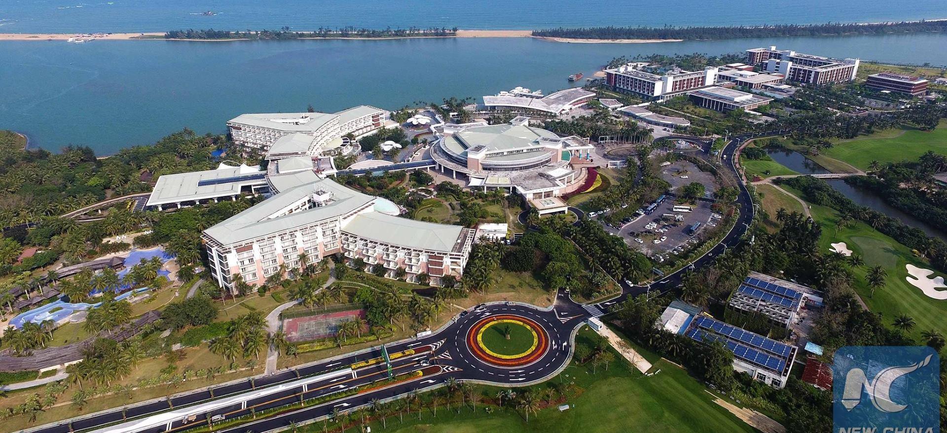 VIDEO: Poruke svjetskih vođa na otvorenju konferencije 'Boao Forum for Asia'