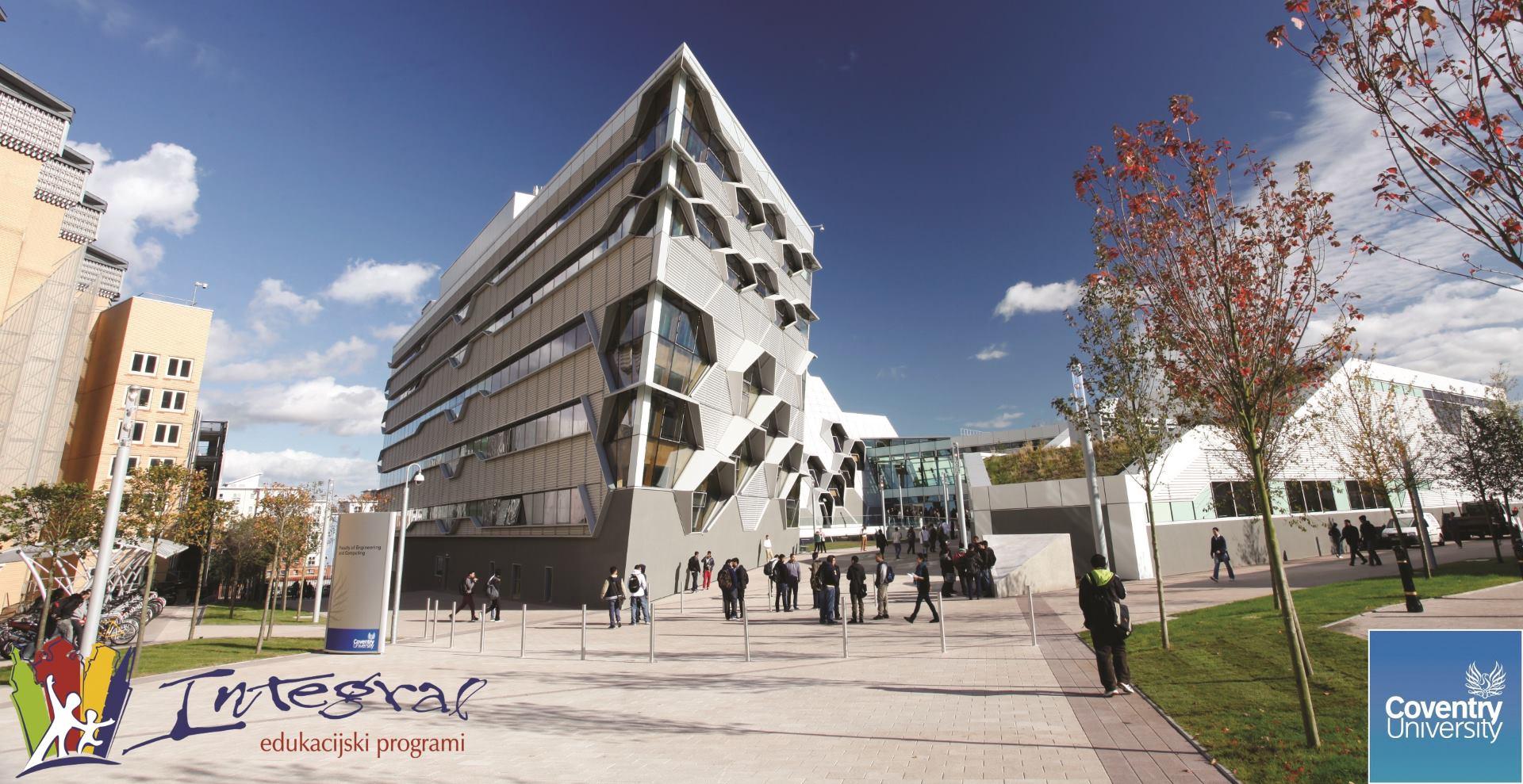 Novosti za sve hrvatske studente i studentice koji namjeravaju upisati diplomski studij u Velikoj Britaniji