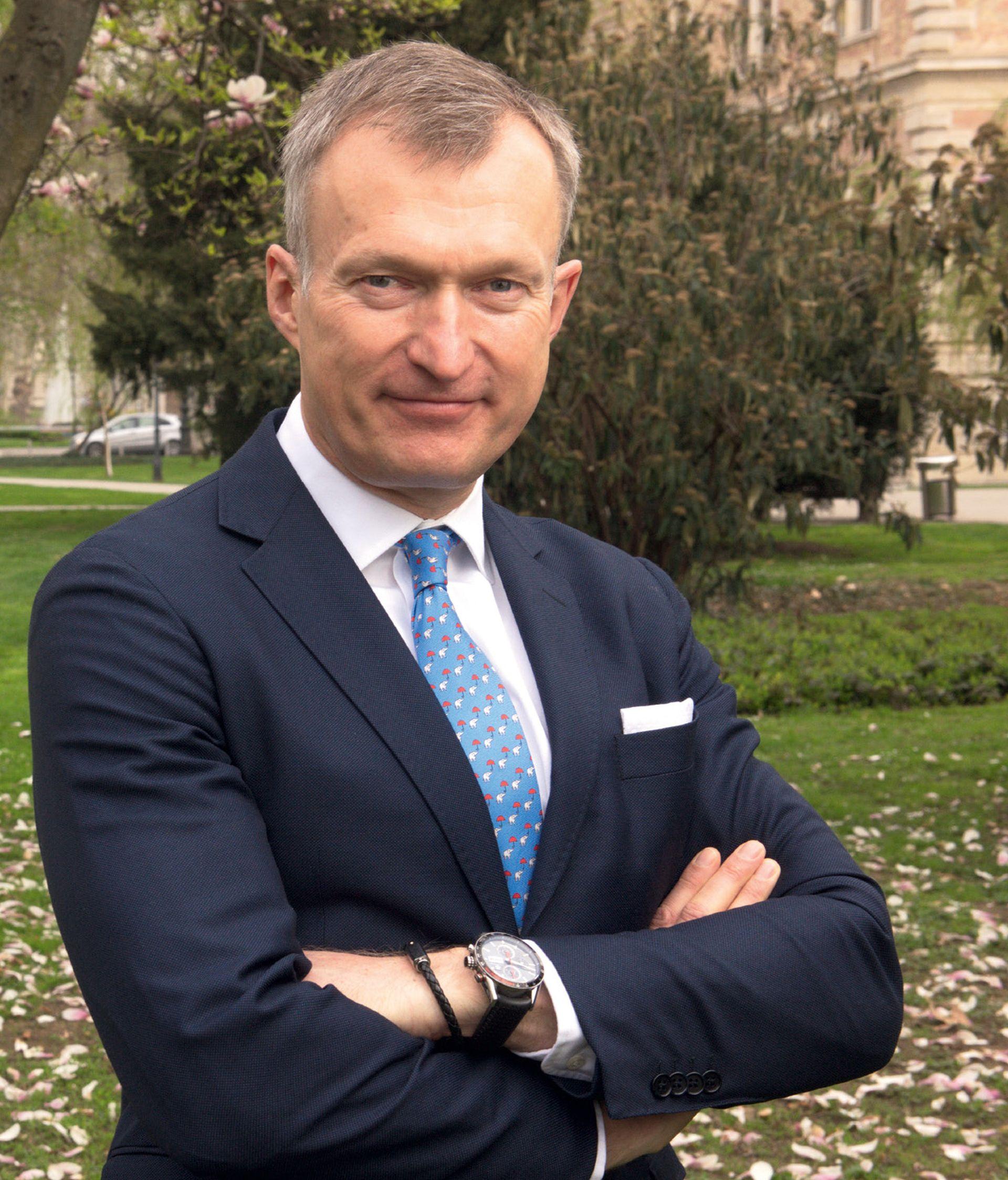 'Litva od RH traži podršku protiv gradnje ruske nuklearke u Bjelorusiji'